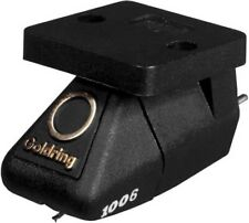 Goldring 1006 MM Phono Cartridge - Moving Magnet Turntable