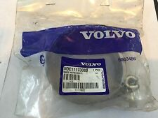 VOLVO VOE11173083 HOSE CLAMP FOR HEAVY QUIPMENT*NSIFP