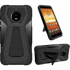 For Motorola Moto E5