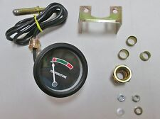 1953-1964 FORD TRACTOR TEMPERATURE GAUGE