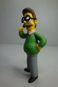 The Simpsons NED FLANDERS Simpsons figure