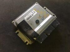 2013 14 NISSAN ALTIMA OEM ENGINE CONTROL MODULE MEC300-011 A1
