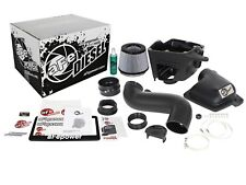 aFe 51-82032-E Elite Stage-2 Si Pro DRY S Cold Air Intake 10-12 6.7 Cummins