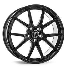 18 Zoll ABE Felgen V1 Wheels für Mercedes E-Klasse W210 S210 T-Modell NEU