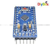 Pro Mini 5V 16M Atmega328 Micro-controller Board for Arduino Compatible Nano