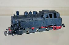 MARKLIN MäRKLIN 3004 SPARE BODY CHASSIS ONLY 1950s for DB 0-6-0 TM800 CLASS LOCO