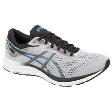 ASICS GEL-EXCITE 6 Men's Running Shoes Walking Outdoor Gray NWT 1011A165.020