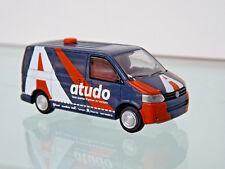 Rietze 53434-H0 1:87 - Volkswagen T5 ´10 Atudo - Nuevo en Emb. Orig.
