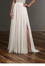 Martina Liana Shea Wedding Skirt