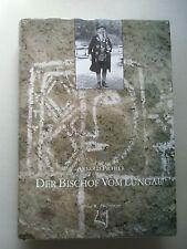 Der Bischof vom Lungau Valentin Pfeifenberger Seelsorger Menschenfreund Signiert