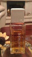 Vintage Laura Biagiotti Edt Splash 35/50 ml left women perfume parfum