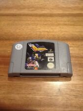 Buck Bumble Nintendo 64 Game Cart N64 PAL