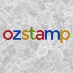 OzStamp