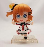 Love Live Kousake Honoka Mini Figure 096