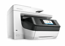 HP OfficeJet Pro 8720 All-in-One Inkjet Printer