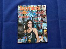 Easyriders November 1979 Magazine