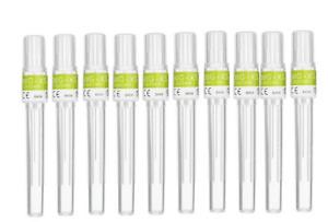 Nadeln für Plasma PEN iBeauty Facelift Module 1Stk