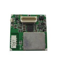 Yaesu BU-2 Bluetooth Adapter Unit for VX-8DR FTM-400DR & FTM-400XDR
