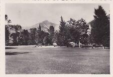* RAPALLO - Campo Golf e Tennis 1954