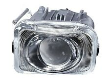 DEPO 2004-2005 Subaru Impreza 4D Replacement Fog Light Left Driver Side Only