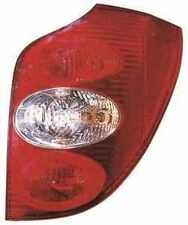Renault Laguna Estate Rear Light Unit Driver's Side Rear Lamp Unit 2001-2007
