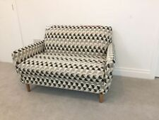 Marks and Spencer Fabric Up to 2 Seats Sofas