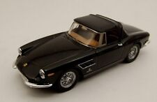 MODEL BEST 9138 - FERRARI 330 GT NOIR - 1/43