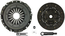 Clutch Kit Perfection Clutch MU70113-1