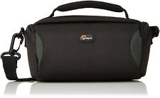 Lowepro Format 110 Camera and Accessory Bag Black