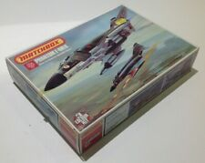 Matchbox Phantom F-4M/K (pre-owned,boxed+contents)