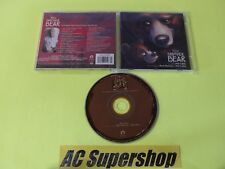Disney Brother Bear soundtrack - CD Compact Disc