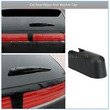 Car Rear Wiper Arm Cap Cover For Ford Edge Lincoln MKX 2011 2012 2013 2014