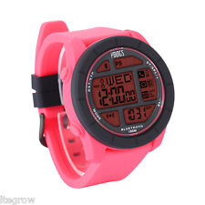 Bluetooth APP Watch PS1501 Smart Sport Watch for Android  iOS 100M Waterproof