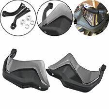 2pcs Handlebar Guards Hand Gushield Protector with Screws For BMW F750/850 GS