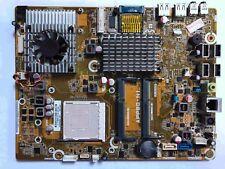 NEW HP Omni 100 100-5115cx 5138cn 5158cn Motherboard APP80-NI 634280-001