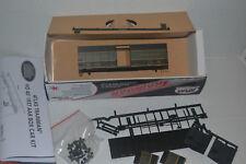 Atlas  Canadian National (Express) 40' Box Car Kit Ho Scale 20002527