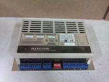 NOVAR ETC-1 Electronic Thermostat Controller V138