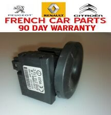 RENAULT CLIO MK3 IGNITION IMMOBILIZER TRANSPONDER RING 8200214173  2006-2012