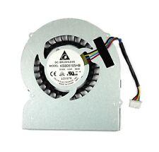 Grafikkarte Lüfter Kühler FAN cooler Lenovo IdeaCentre Q180 KSB05105HB-BD2K