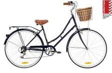 Steel Frame Women Bikes