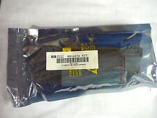 FORDE3FZ2C134AKIT KIT TIMKEN JRM3939//JRM3900S