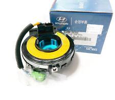 Genuine 934902B200 Steering Wheel Clock Spring For Hyundai SANTA FE 2006-2012