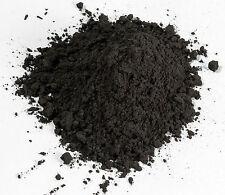 Graphite Powder. Synthetic micronized. 100g