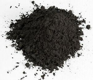 Graphite Powder. Synthetic micronized. 100g, 500g, 1kg, 6kg, 20kg.