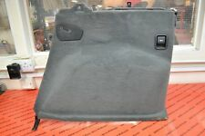 TAPIS VELOUR textile tapis tapis de sol habitacle Mercedes classe E w211 s211