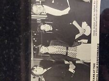 m9-9a ephemera 1970s film picture glenda roy jackson keith jeanette michell
