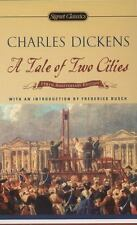 A Tale of Two Cities by Charles Dickens (1997, Paperback, Revised)