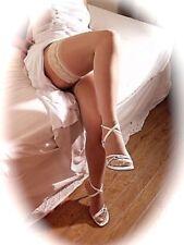 Damen-Socken & -Strümpfe für Hochzeits-Normalgröße