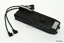 BMW Snap In Adapter Connect universal Bluetooth Micro USB Android