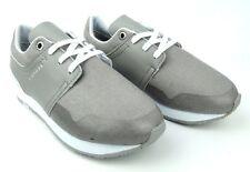 TOMMY HILFIGER fille Chaussures enfants Baskets-T 31 CREATEUR TH Shoes 7940 NEUF